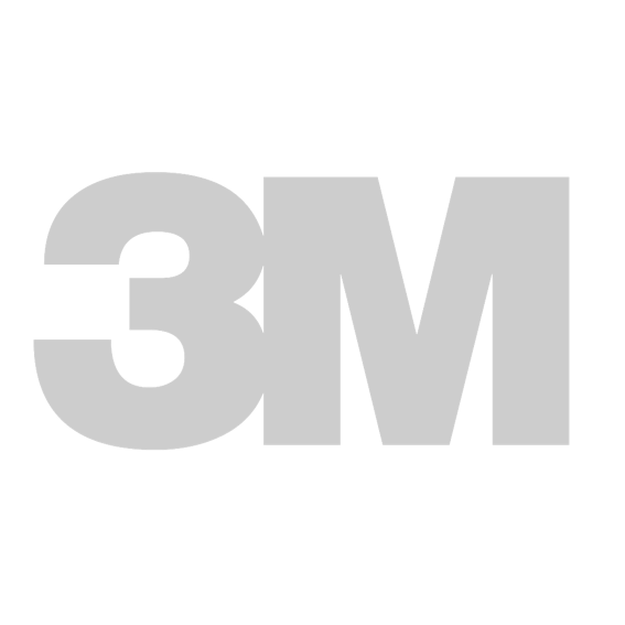 3M logo, Inama Coaching clients page