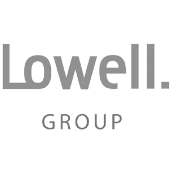 Lowell. Group logo, Inama Coaching clients page