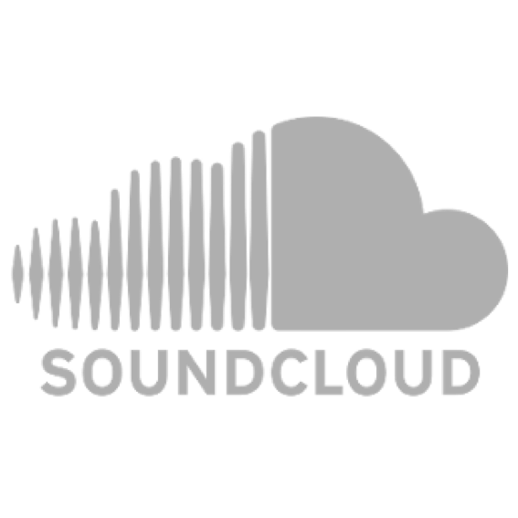 Soundcloud logo, Inama Coaching clients page